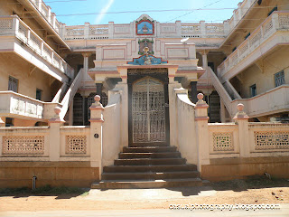 House-with-1000-Windows-Karaikudi