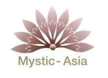 Mystic-Asia Spa Diaries