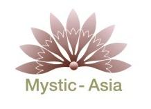 Mystic-Asia Spa Diaries