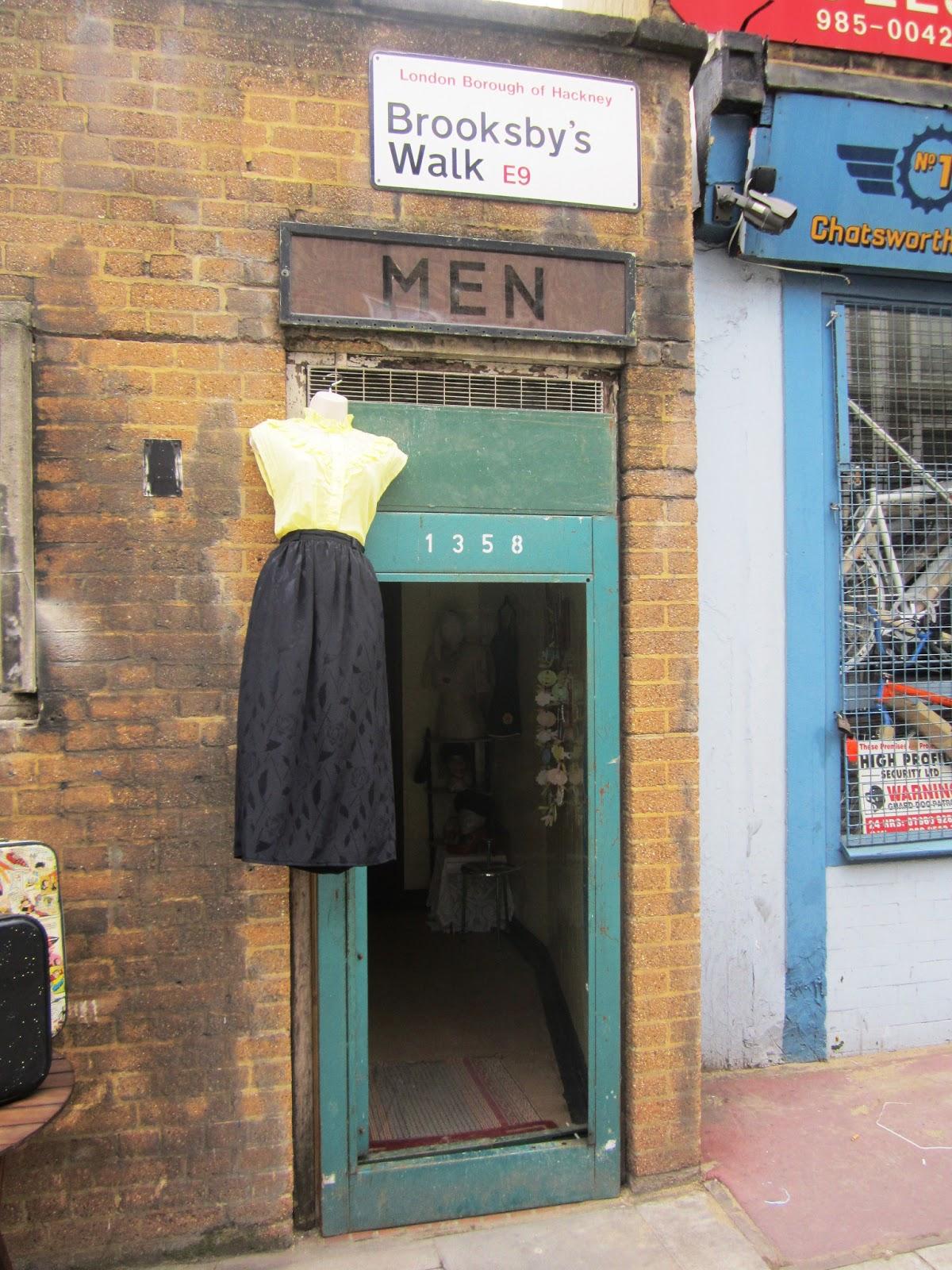 http://ilovemarkets.co.uk/listing/olivias-closet/