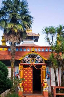 Darjeeling (Best Honeymoon Destinations In India) 6
