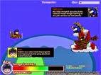 download-kumpulan-software-game-pendidikan-anak-terbaru-terbaik-lengkap