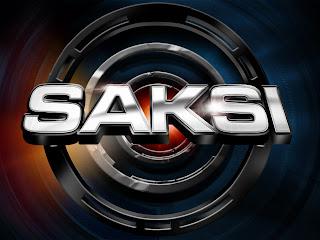 Saksi GMA Network TV Newscast | Eyewitness Citizen Journalism