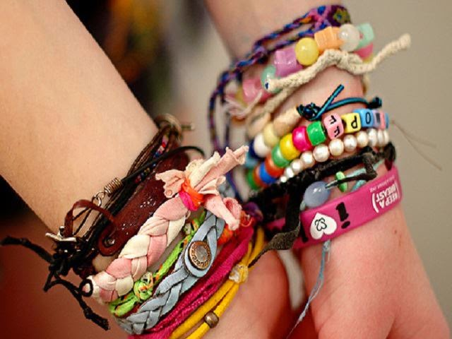 Happy Friendship Day 2014 Wallpapers