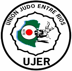 Unión Judo Entre Ríos