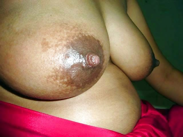 busty randi call rupa south aunty sex images   nudesibhabhi.com