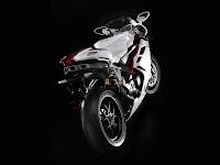 2012 MV Agusta F4RR Corsacorta Motorcycle Photos 4