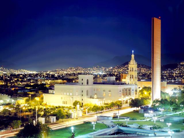 Imag LugaresTuristicosdeMexico-Monterrey.bmp