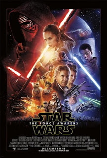 Star Wars: The Force Awakens (2015) Subtitle Indonesia