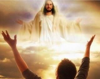 يسوع والمستحيل
