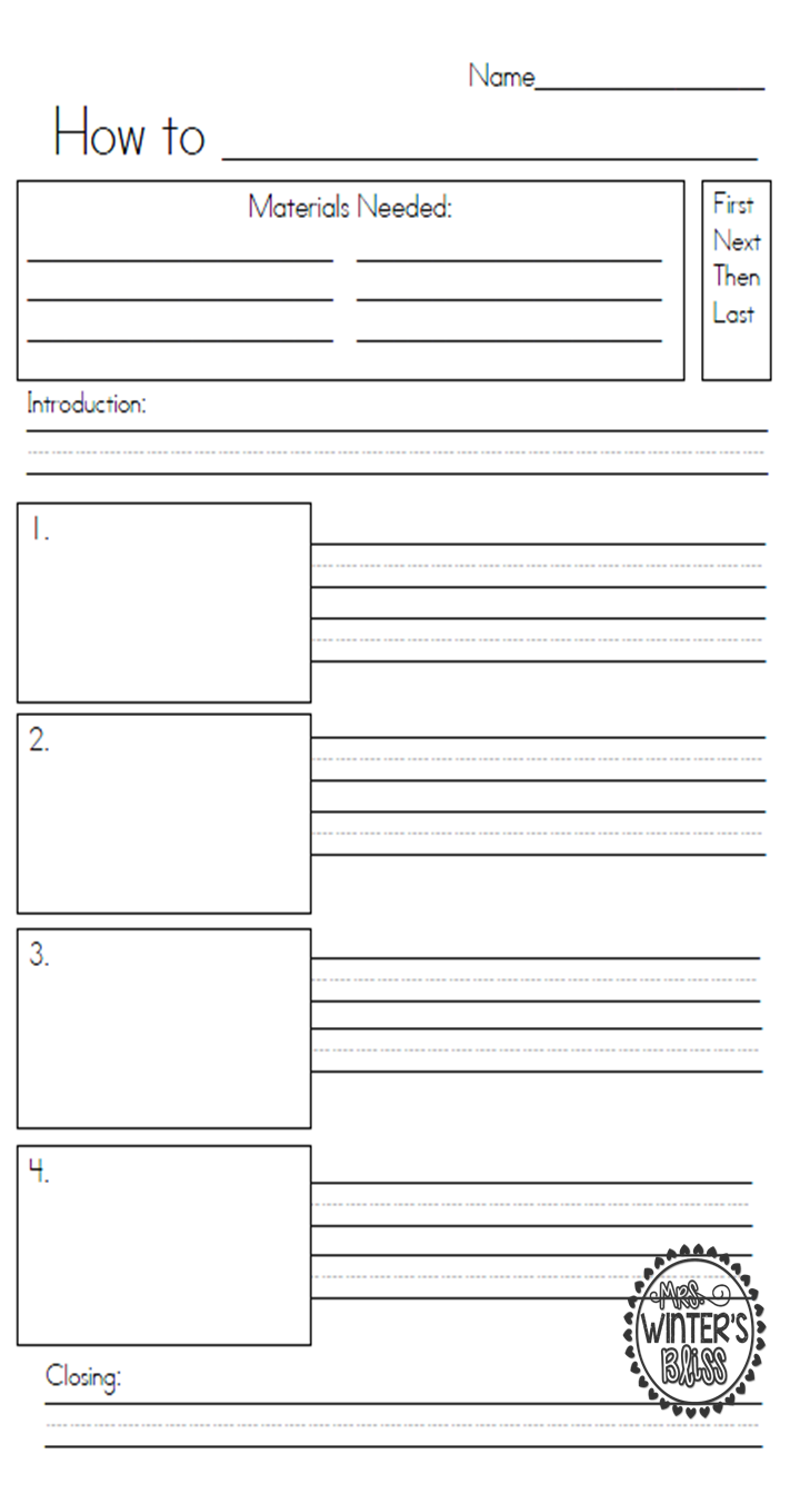 writing policy and procedures template - mrs winter 39 s bliss apples apples apples