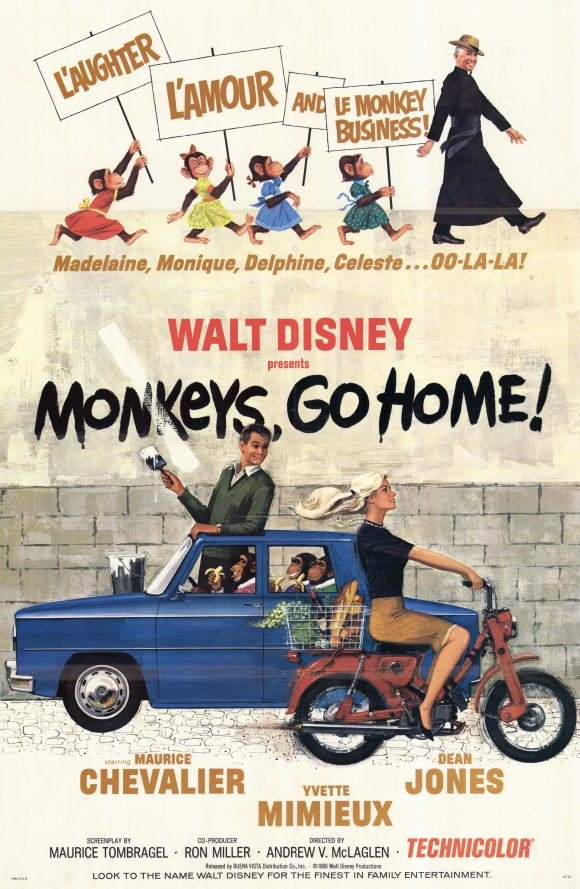 home disney go: