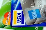 Aceitamos todos  cartões de Credito e Debito.