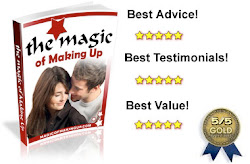 The Magic Of Making Up Review