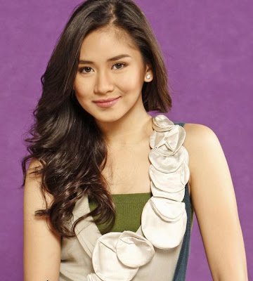 Sarah Geronimo to Perform at the Grammys? Leaked as one of the shortlisted performers