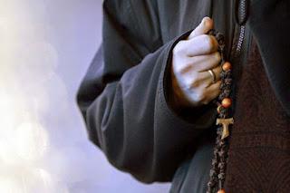 Magisterio pontificio y episcopal sobre la dimensión misionera de la vida religiosa en el Año de la Vida Consagra