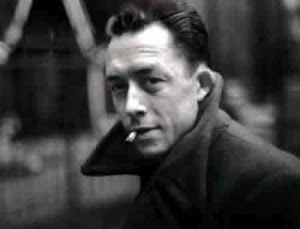 Albert Camus