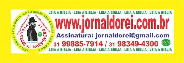 Bairro Palmital Santa Luzia MG Jornal do Rei