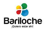 Web Oficial Turismo Bariloche