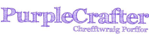purplecrafter
