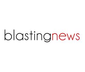SÌGUENOS EN BLASTING NEWS!