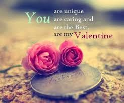 Happy Valentines Day Wishes Quotes