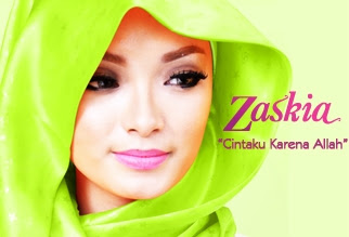 Download Lagu Terbaru Zaskia Gotik Hey Mas Brow Mp3