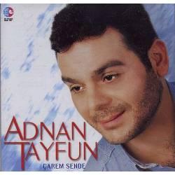 Adnan Tayfun Dinle