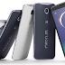 Nexus 6 Specs & Photos