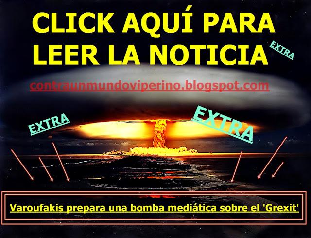 http://actualidad.rt.com/actualidad/179948-varoufakis-preparar-bomba-mediatica-grexit