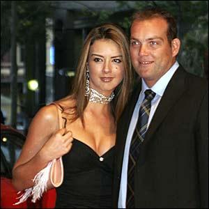 Jacques Kallis Girlfriend latest jacques kallis ...