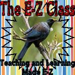 The E-Z Class