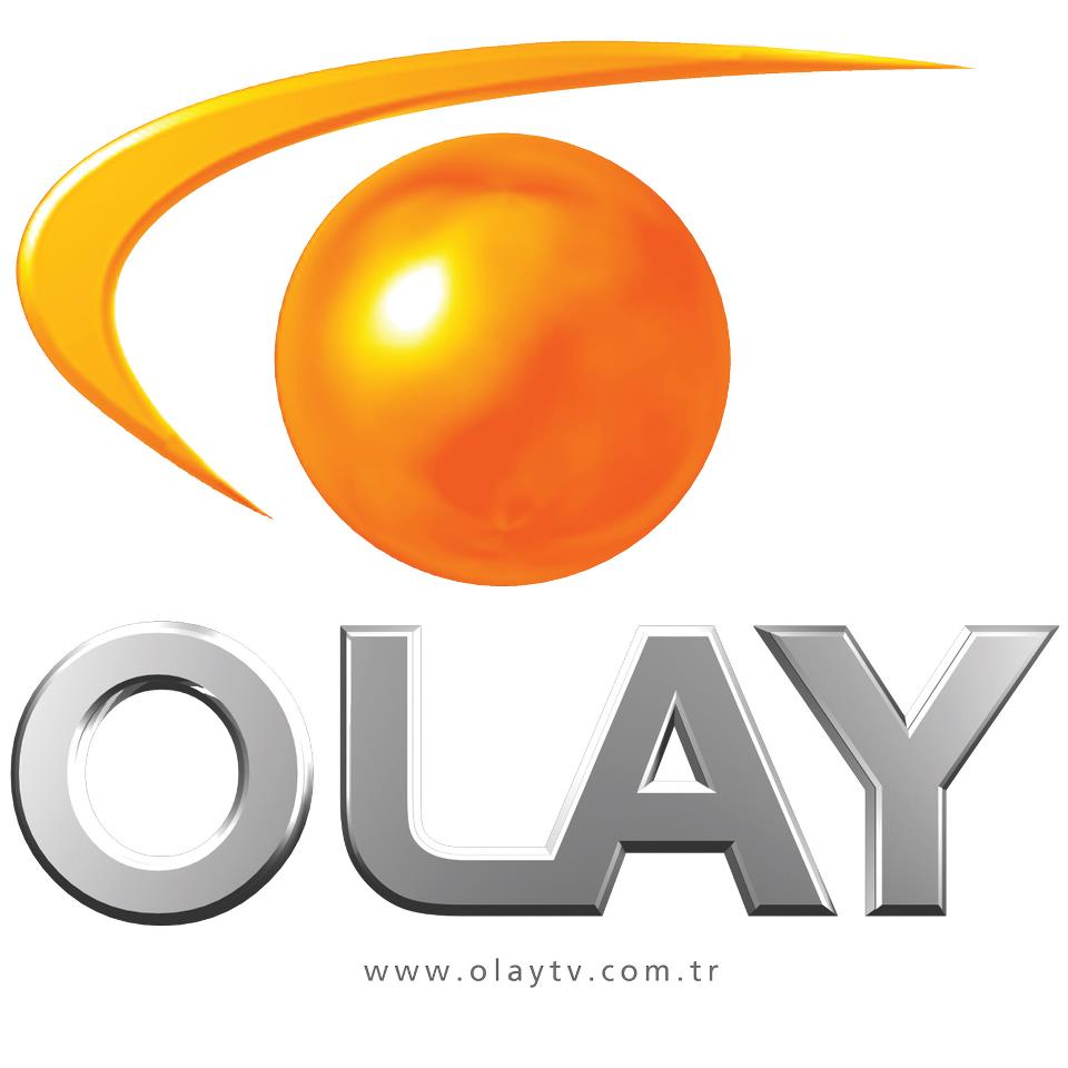 BURSA OLAY TV