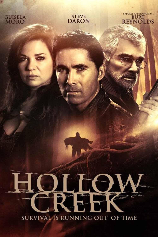 Hollow Creek Torrent - BluRay 720p Legendado (2016)