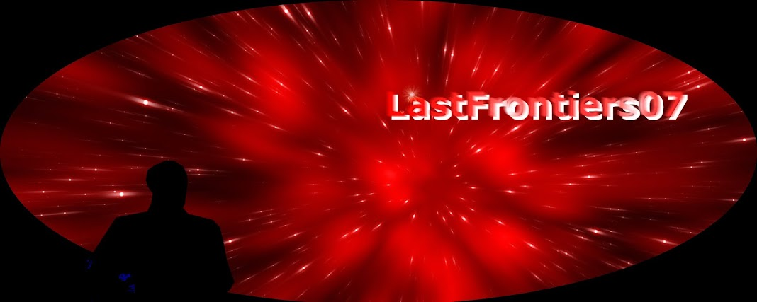 LastFrontiers07