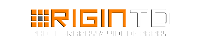 OriginTD | Photography & Videography