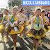 PEÑAFRANCIA FIESTA 2015 | Military Parade photos