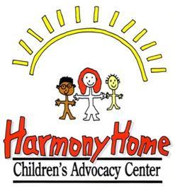 Harmony Home CAC