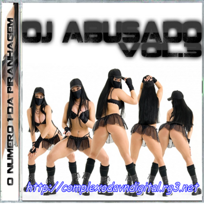 Pure Disco 3 Cd