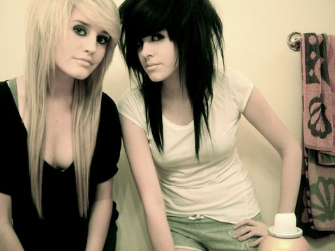 emo hairstyles,emo hairstyles for girls,emo hairstyles tumblr,emo hairstyles 2014,emo hairstyles for medium hair,emo hairstyles for girls with thin hair,emo hairstyles for medium length hair,emo hairstyles for girls short,emo hairstyles names,emo hairstyles for guys with glasses