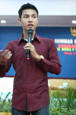 Permalink to Kisah Pengusaha Sukses di Indonesia Victor Giovan Raihan & Hamzah Izzulhaq