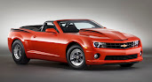 #26 Convertible Cars Wallpaper