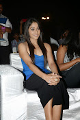 Regina Cassandra photos at Kotha Janta Audio-thumbnail-14