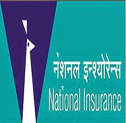 National Insurance Company Limited (NICL) Recruitment 2015 for 1000 Assistant Posts across India