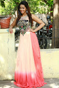 Sanjana singh glamorous photos-thumbnail-14