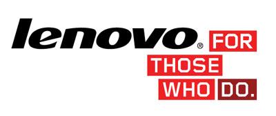 Ini Pernyataan Resmi Lenovo Mengenai 'Superfish'