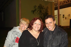 S.Zanquim, Ninah Jo e Torres