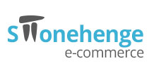 Bus Ticket Booking Stonehenge E-Commerce Private Limited