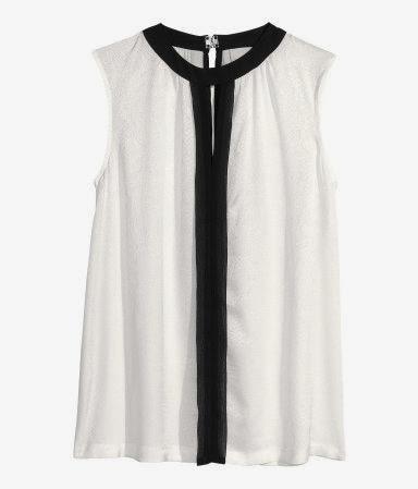 camisa-H&M