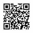 Il nostro QR Code per mobile